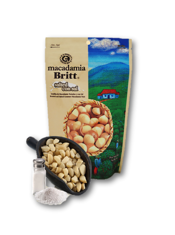 artistico-world-salted-macadamia-142g-cb
