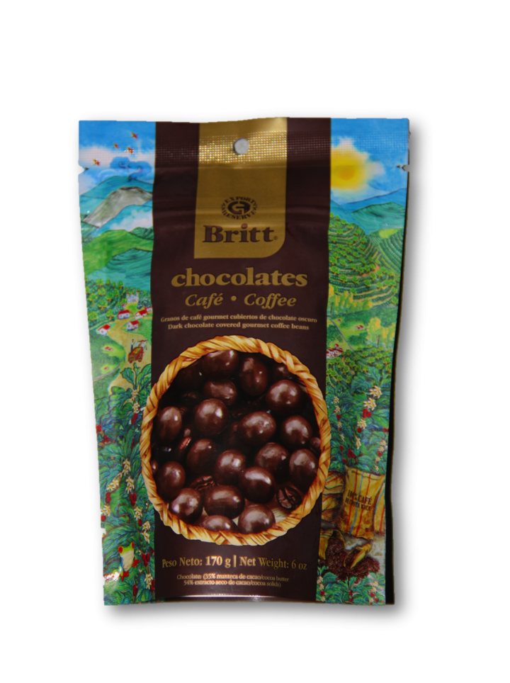 artisticoworld-dark-chocolate-covered-gourmet-coffee-beans-170g-cb