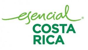 costa-rica-esencial