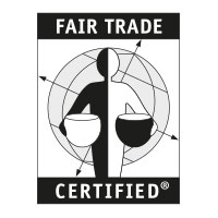 fair-trade-certified-usa