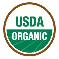 organic-usda