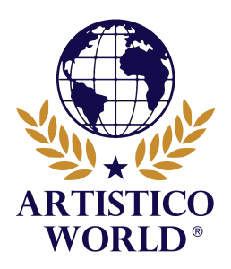 Artistico World LOGO ®