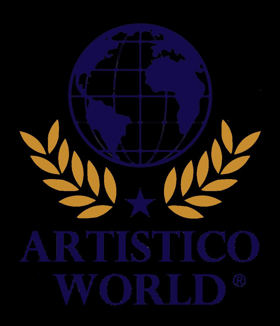 ARTISTICO WORLD ®