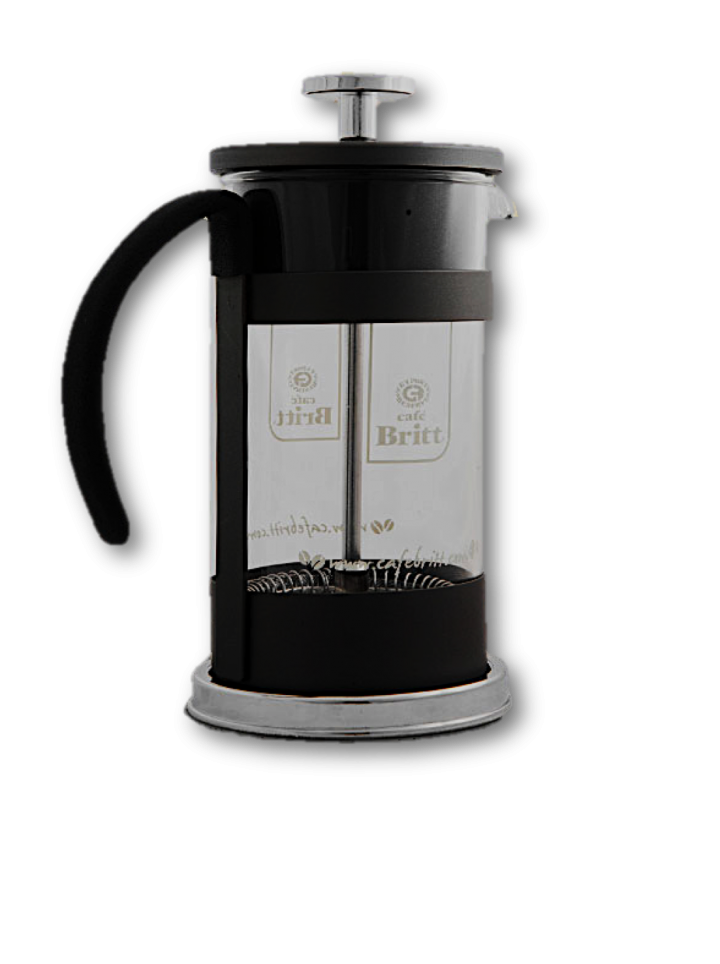 Artistico World - French Press 2 Cups CB