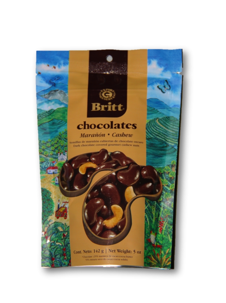 artisticoworld-dark-chocolate-covered-gourmet-cashew-nuts-142g-cb