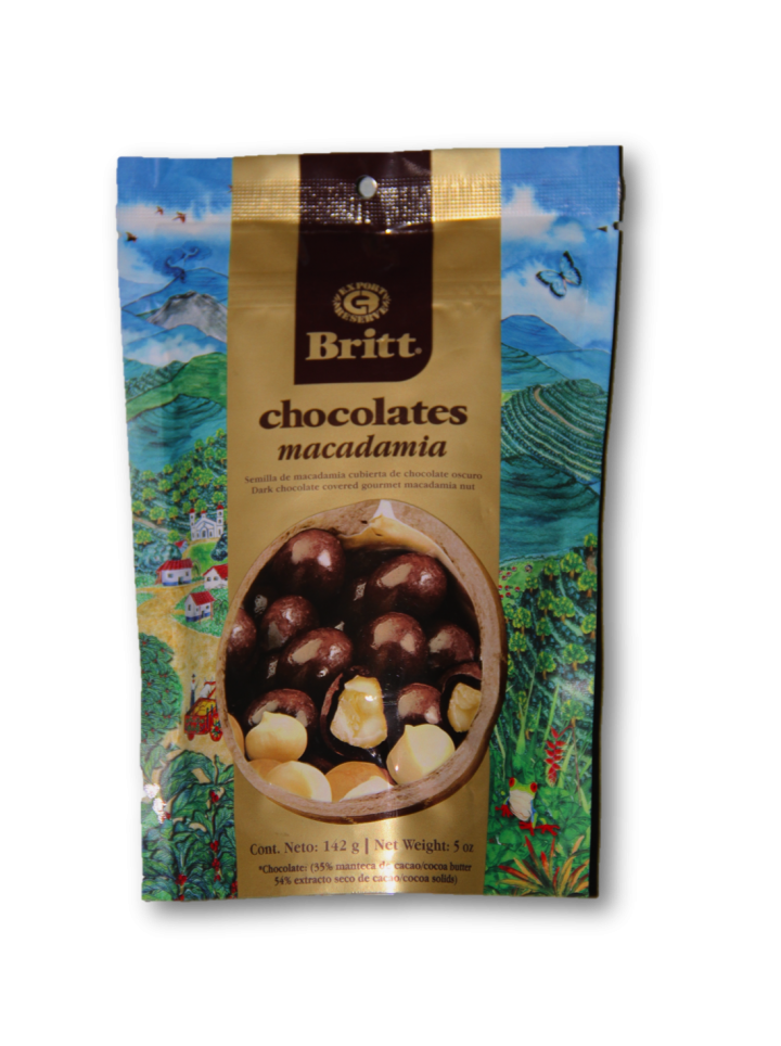 artisticoworld-dark-chocolate-covered-gourmet-macadamia-nut-142g-cb