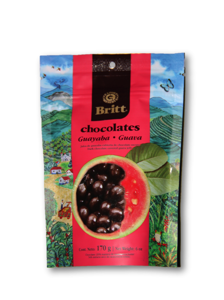 artisticoworld-dark-chocolate-covered-guava-jelly-170g-cb