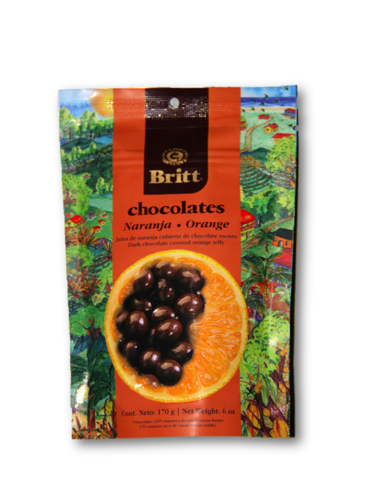 artisticoworld-dark-chocolate-covered-orange-jelly-170g-cb
