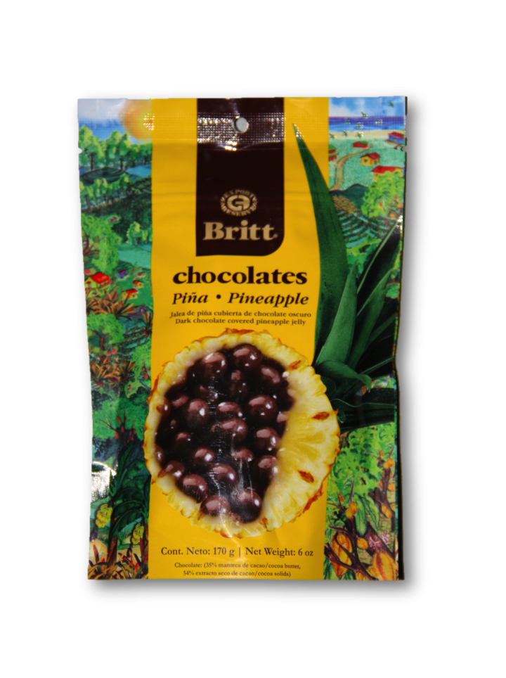 artisticoworld-dark-chocolate-covered-pineapple-jelly-170g-cb