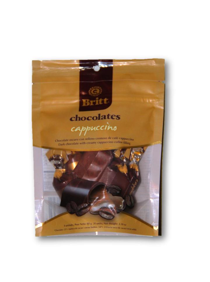 artisticoworld-dark-chocolate-with-creamy-cappuccino-coffee-filling-88g-cb
