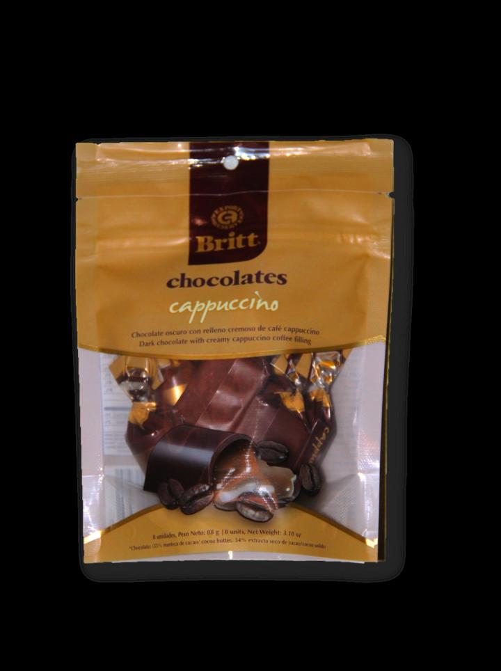 artisticoworld-dark-chocolate-with-creamy-cappuccino-coffee-filling-88g-cb