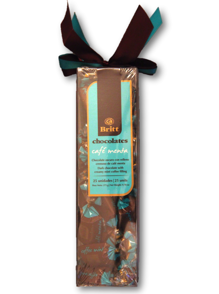 artisticoworld-dark-chocolate-with-creamy-mint-coffee-filling-275g-cb