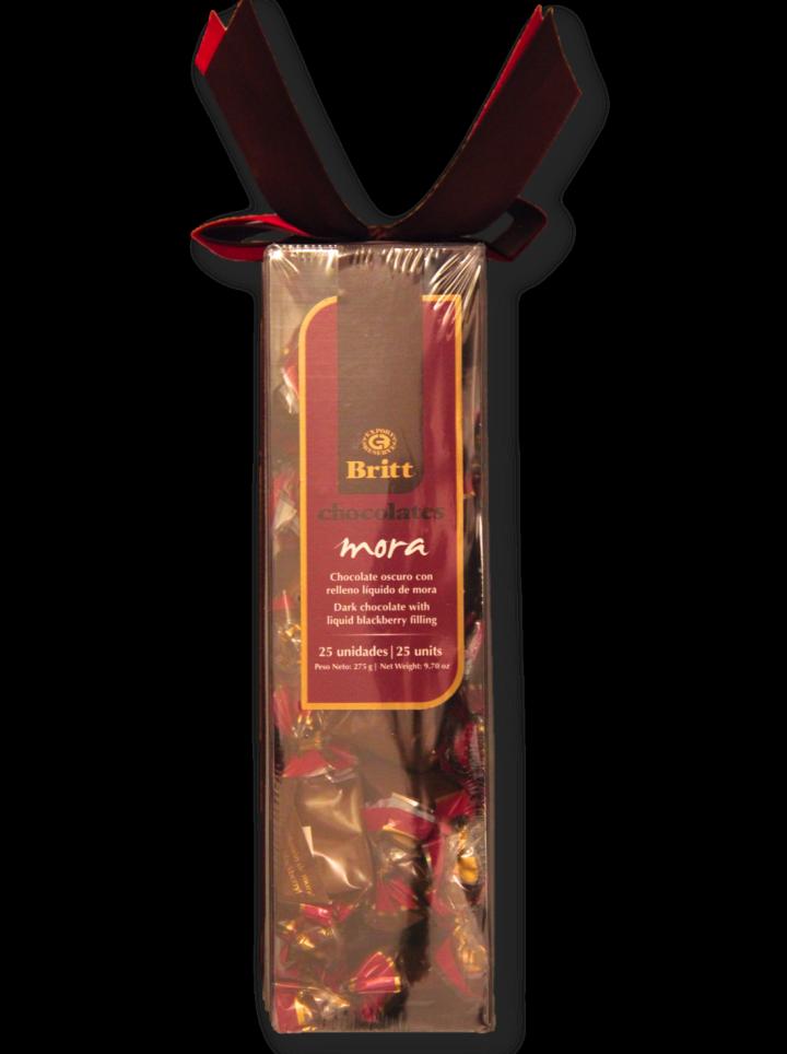 artisticoworld-dark-chocolate-with-liquid-blackberry-filling-275g-cb