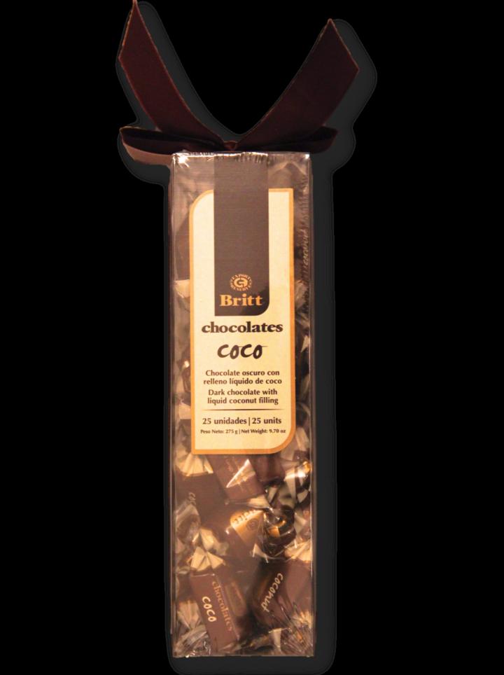 artisticoworld-dark-chocolate-with-liquid-coconut-filling-275g-cb