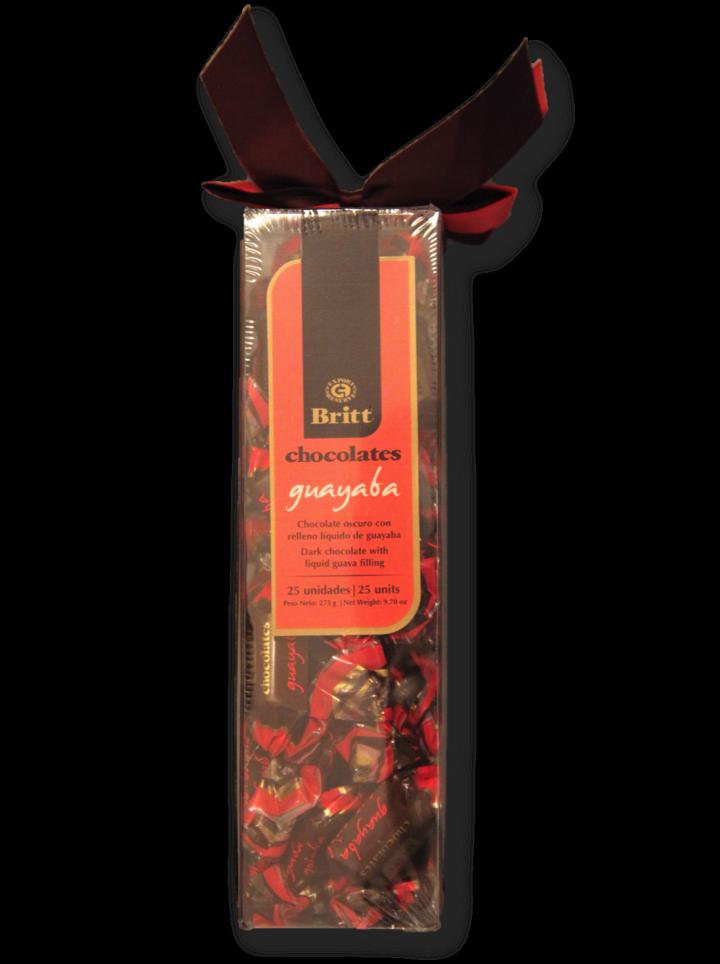 artisticoworld-dark-chocolate-with-liquid-guava-filling-275g-cb