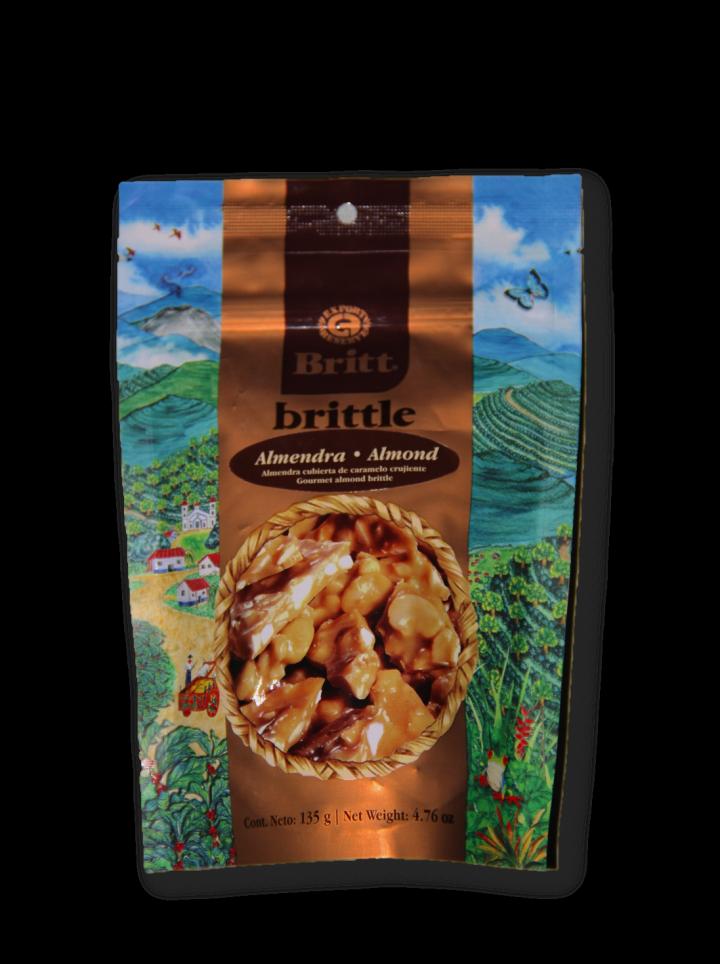 artisticoworld-gourmet-almond-brittle-135g-cb