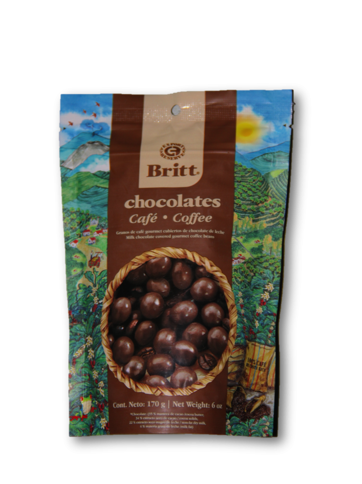 artisticoworld-milk-chocolate-covered-gourmet-coffee-beans-170g-cb