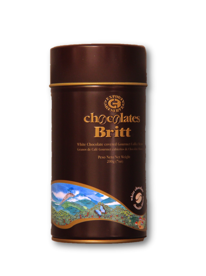 artisticoworld-white-chocolate-covered-gourmet-coffee-beans-200g-cb